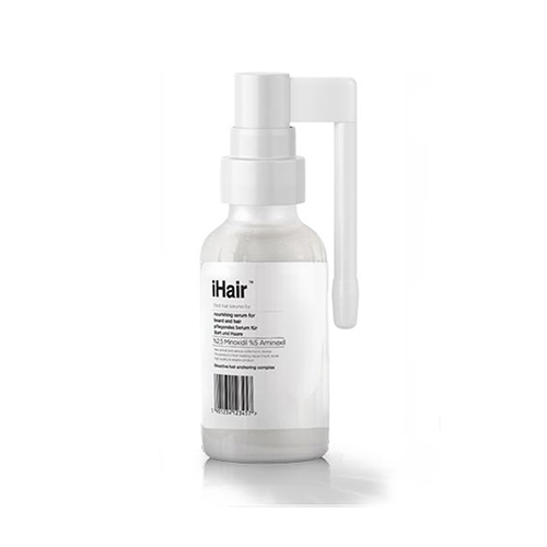 iHair Sakal Serumu 30ML