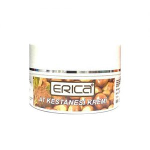 Erica At Kestanesi Kremi 100 ML