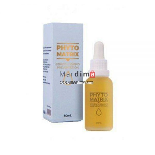 Phyto Matrix Serum 30 ML