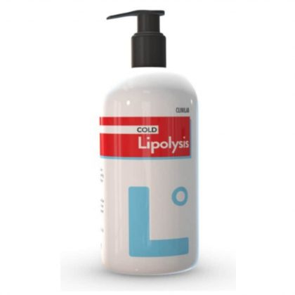 LİPOLYSİS Linoleic Acid + Oleic Acid 250 ML
